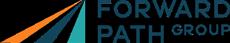 Forward Path Group